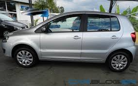volkswagen fox 1990 volkswagen fox 1 6 2012 auto images and specification