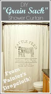 Country Themed Shower Curtains Best 25 Rustic Shower Curtains Ideas On Pinterest Rustic Shower
