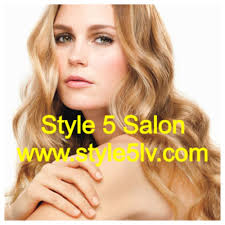 style 5 hair salon 46 photos u0026 24 reviews hair salons 3585 s