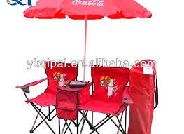 goodlife sofa hight quality sofa chair chair goodlife furniture