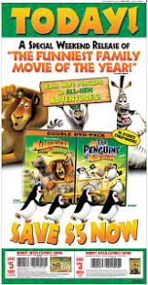 madagascar 2 coupon free madagascar 2 coloring pages printables
