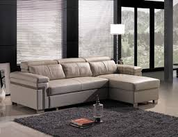 Convertible Storage Sofa by China Modern Convertible Sectional Storage Sofa With Pull Out Bed