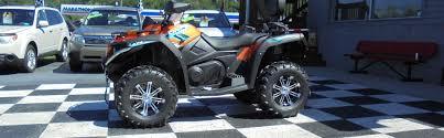used lexus suv wv used cars morgantown wv used cars u0026 trucks wv finish line motors