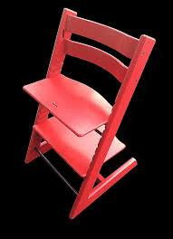 chaise volutive stokke chaise fresh chaise haute evolutive stokke hi res wallpaper images