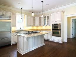 design your own kitchen u2013 freeyourspirit club