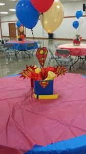 appealing superman baby shower decorations 16 on ideas for baby