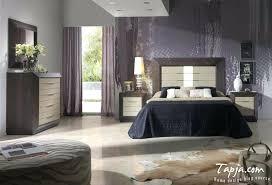 bedroom paint colors ideas pictures romantic bedroom colors romantic bedroom paint color ideas