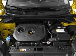 kia soul interior 2016 2015 kia soul price trims options specs photos reviews