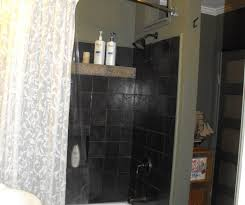 100 stand up showers for small bathrooms bathroom exterior