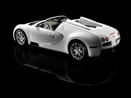 bugatti car wallpaper bugatti veyron beautiful wallpaper pictures