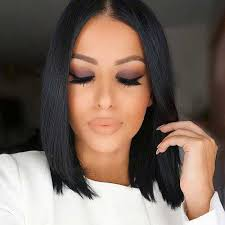 15 black color hairstyles hairstyles haircuts 2016 2017