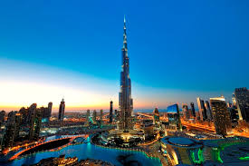 Wisconsin Is It Safe To Travel To Dubai images Dubai travel specialist why choose us lisa hoppe travel jpg