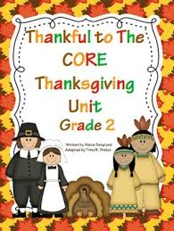 thanksgiving read with molly s pilgrim and bonus thematic