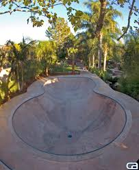 private residence skatepark ramp works skateboard ramps