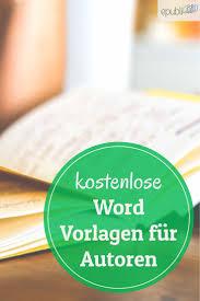 G Stige Esszimmerm El Die Besten 25 Buch Selber Machen Ideen Auf Pinterest Buch Zum