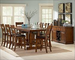 Kitchen Tables And More by Kitchen Folding Kitchen Table Corner Kitchen Table Rustic Dining