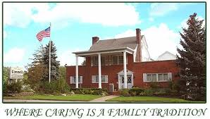 funeral homes in ny cremation burial services cold harbor ny funeral home g