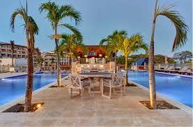 luxury all inclusive resorts royalton saint lucia