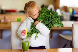 the importance of raw foods u2013 shine with plants