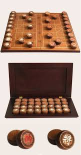 68 best collectibles chess sets images on pinterest chess sets