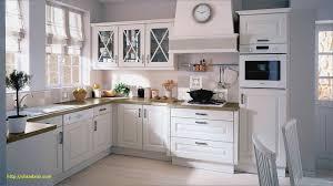 cuisine chez leroy merlin cuisine équipée leroy merlin inspirant leroy merlin cuisine simple