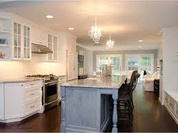 kitchen kitchen sensational center islands pictures concept