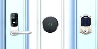 High Security Patio Doors Security Locks For Doors What Are Doors These Are