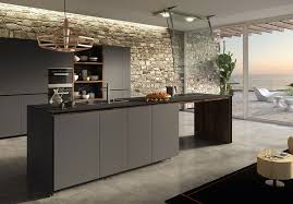 modern kitchen design idea kitchen cabinets modern and ergonomic kitchen designs