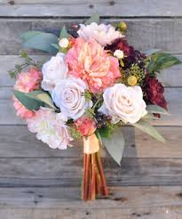 wedding flowers bouquet bouquet of flowers for weddings wedding corners