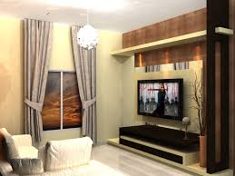 Interior Design For Tv Unit Lcd Wall Unit Design For Living Room Living Room Designs Al