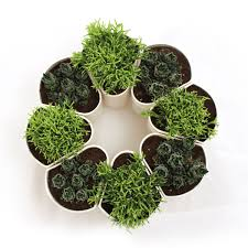 good erdle modular planter u2013 sale at fab com brooklyn roof garden