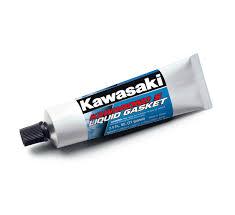 kawasaki liquid gasket kawabond 5 2 5 fl oz
