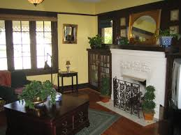 Interior Design Firms Orange County by Interior Designers In California Techethe Com