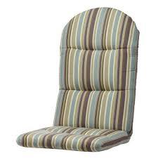 Home Decorators Chairs Furniture Patio Furniture Cushions Adirondack Chair Cushions