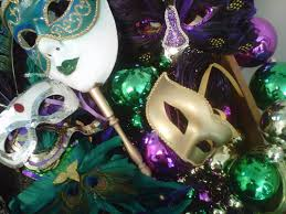 mardi gras decorations to make unique mardi gras decorations ideas decoration furniture
