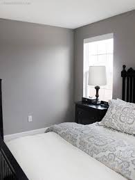 15 best sherwin williams functional gray images on pinterest