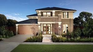 green home plans small green home plans contemporary green home plans small modern