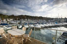 Windermere Luxury Homes by Windermere Marina Village Updated 2017 Ranch Reviews Bowness On