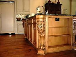 corbels for kitchen island kitchen island corbels bar corbel wood island height corbel