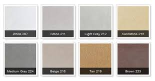 light brown paint color chart paint smooth twin creeks log home supply