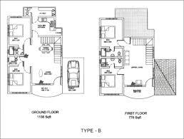Model Home Plans Kerala Model House Plans With Estimate U2013 House Design Ideas