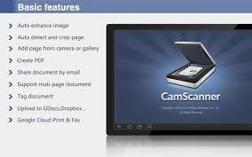 camscaner apk camscanner hd license 1 0 0 20120508 apk for android