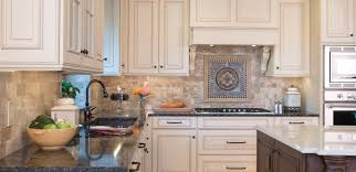 kitchen design kansas city not just another ordinary kitchen kansas city homes u0026 style
