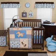 Western Boy Crib Bedding 14 Best Cowboy Room Images On Pinterest West Cowboys