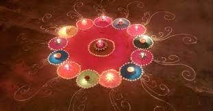 diwali decoration ideas homes diwali home decoration ideas photos easy home decoration ideas for