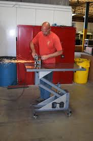 best 25 welding shop ideas on pinterest welding shops near me