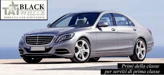 noleggio auto porto di genova autonoleggio ncc noleggio auto con conducente noleggio