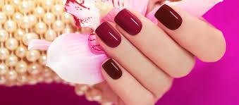 nail salon dallas nail salon 75204 beverly hills nail u0026 spa