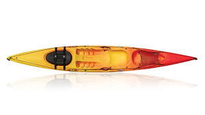 rtm siege social tempo rtm kayak