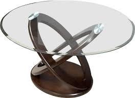 Hokku Designs Coffee Table Dining Ideas Hokku Designs Dining Table Photo Room Ideas Hokku